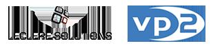 Mehr Kunden online gewinnen Logo